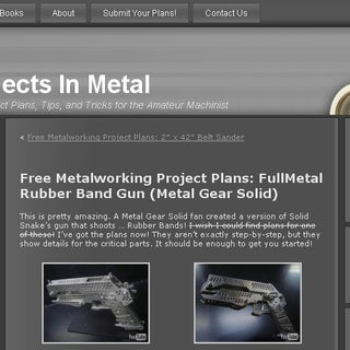 Projects In Metal Screenshot 2.JPG