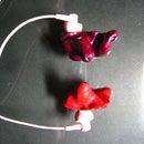 Making a custom in-ear monitor