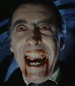 Vampire Hunting for Beginners