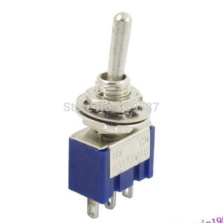10pcs-lot-3-Pin-SPDT-ON-ON-Mini-Toggle-Switch-6A-125VAC-Mini-Switches.jpg