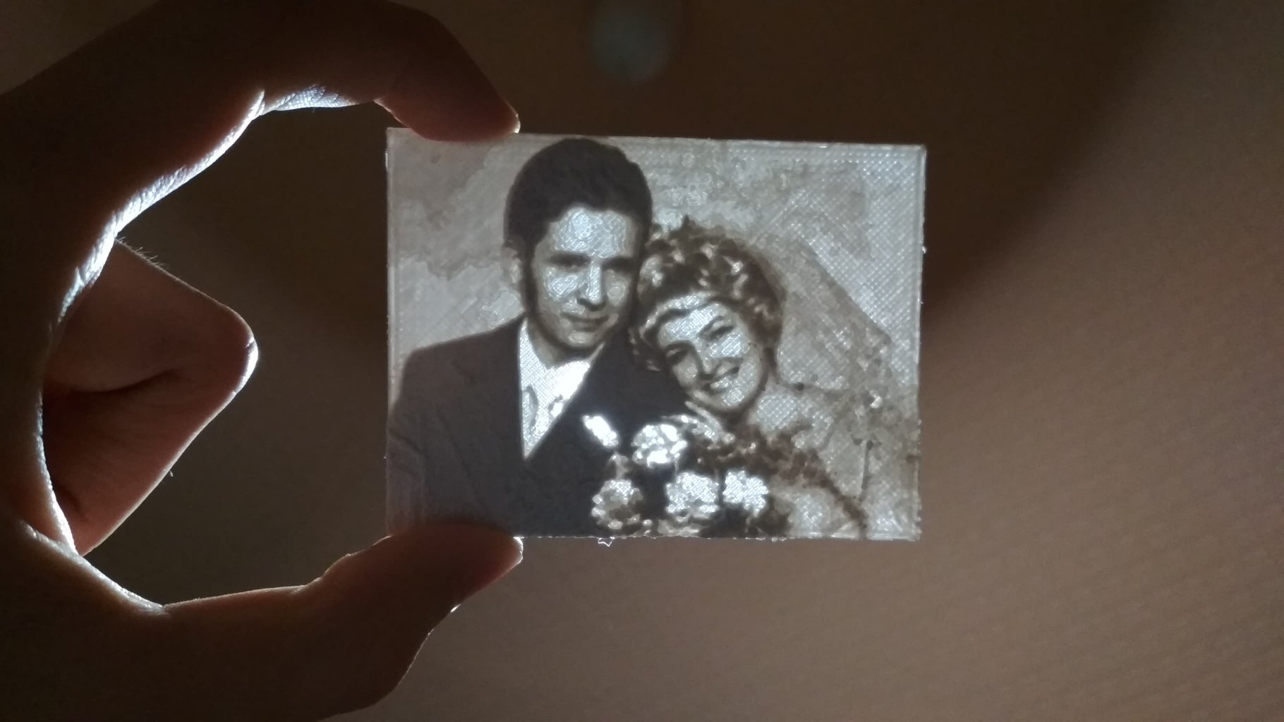 How to Model and Print Your Own Lithophane | SelfCAD