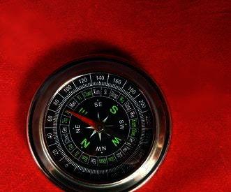 ESP32 and DC Motors Tutorial Part 1
