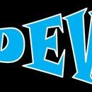 Dev_den