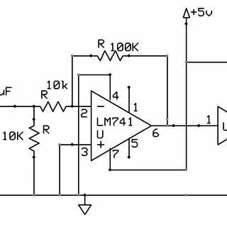 laser detector.jpg