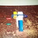 matt's 1min mini gun