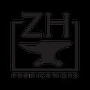 ZH Fabrications