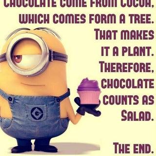Chocolate_is_a_salad.jpg