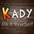 Kady DIY Prijects