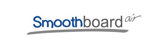 Smoothboard, IR Pen Interactive Wiimote