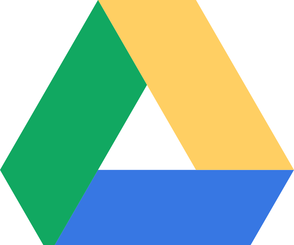 Google Drive Support for OwnCloud on Raspberry Pi