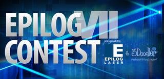Epilog Contest VII