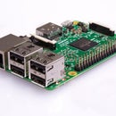 HOW TO TURN OFF RASPBERRY PI PROPERLY