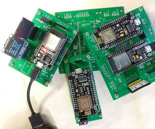 Making the Most Out of Your PCB Order (and Fixing Mistakes)