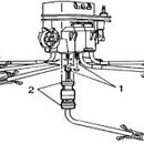 Poor Mans Repair Guide For Chevy,GMC Vortec Fuel Injector spider or CSFI System