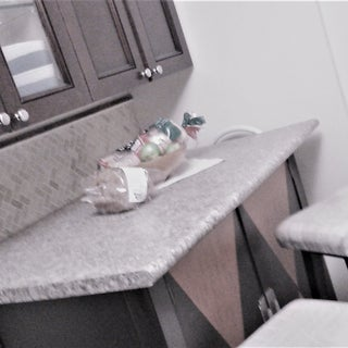 Kitchen Corner.jpg