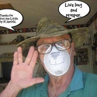 KARL LIVE LONG AND PROSPER.jpg