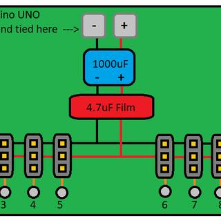 Servo Power Board Diagram (MOD3).png