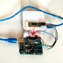 Smart Phone Controlled LED Lights using HC-05 and Arduino UNO