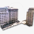Capture 3D Models From Google Maps or Earth