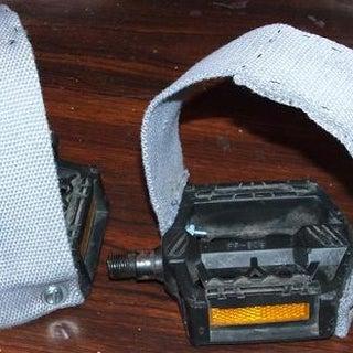 pedal belts sm.JPG