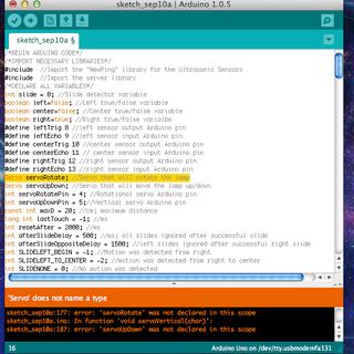 Screen Shot 2014-09-10 at 4.30.16 PM.png