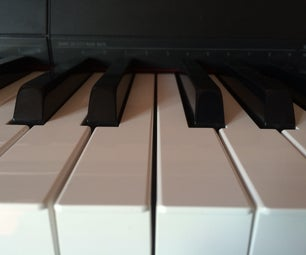 How to Write a Simple Chord and Ostinato Based Melody and Accompaniment