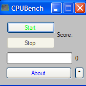 CPUBench.PNG