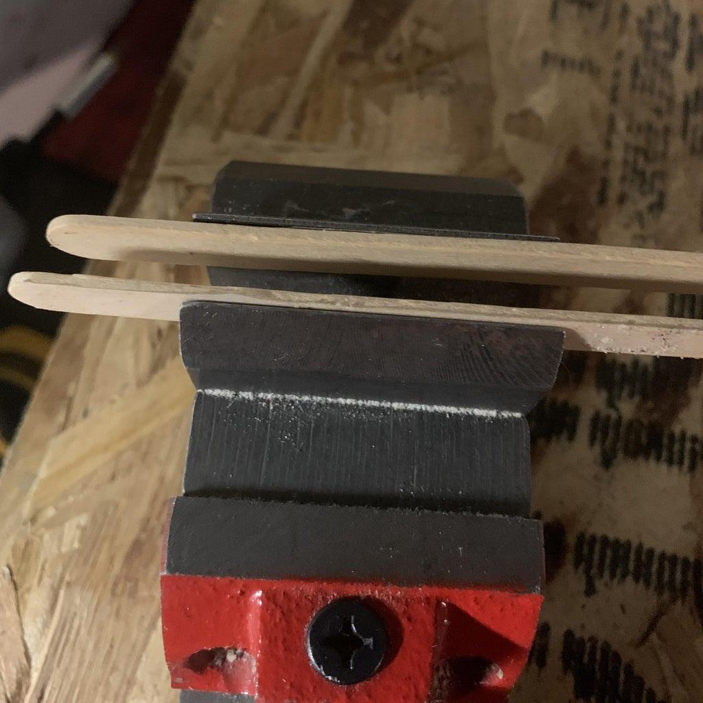 Glue Everything Together