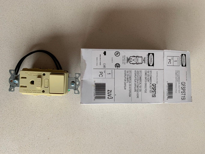 Transfer Pump Kit (<$150.00)