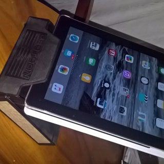iPadStand03.jpg