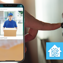 Turn Your Wired Doorbell Into a Smart Doorbell With Home Assistant
