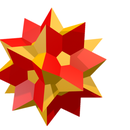 Creating a Wiki Word Cloud using Wolfram Language