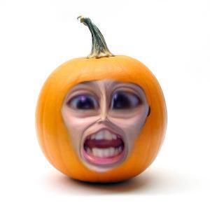 pumpkinboy3.jpg