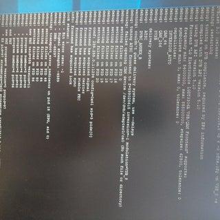 dvblast-problems.jpg