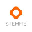 Stemfie3D