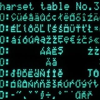 tab_3.jpg