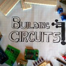 How to Build Circuits
