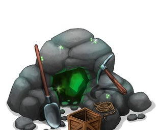 How to Get Diamonds in My Singing Monsters!