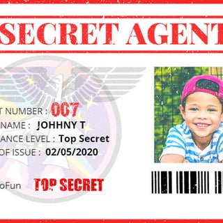 child-id-card.jpg