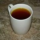 Healing Tea