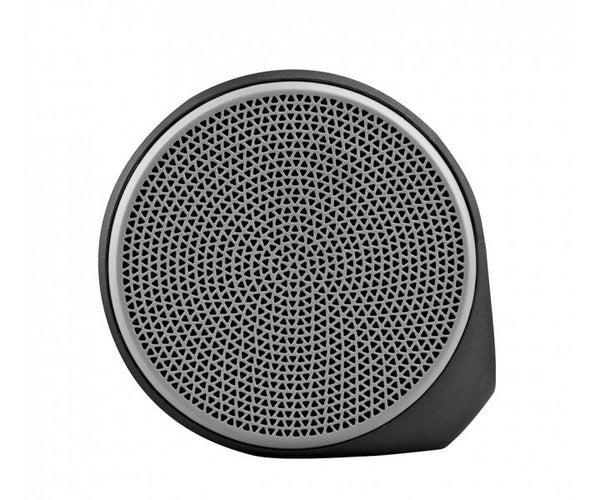 How to Fix a Logitech X100 Speaker With the Bluetooth Connectivity Not Working