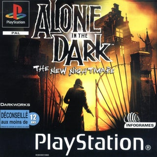 Alone_In_The_Dark_The_New_Nightmare_Pal[1].jpg