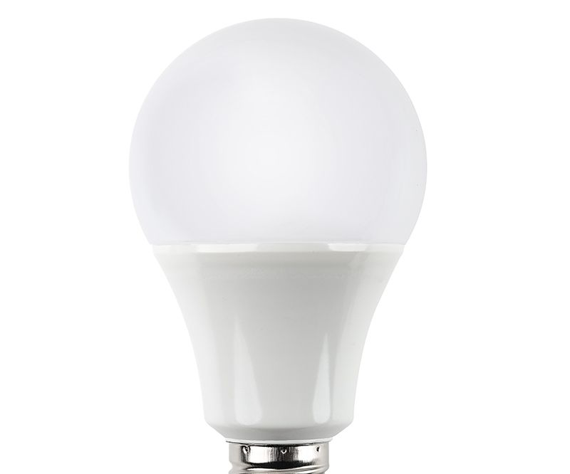Repair and Reuse a Burnt Out LED Bulb