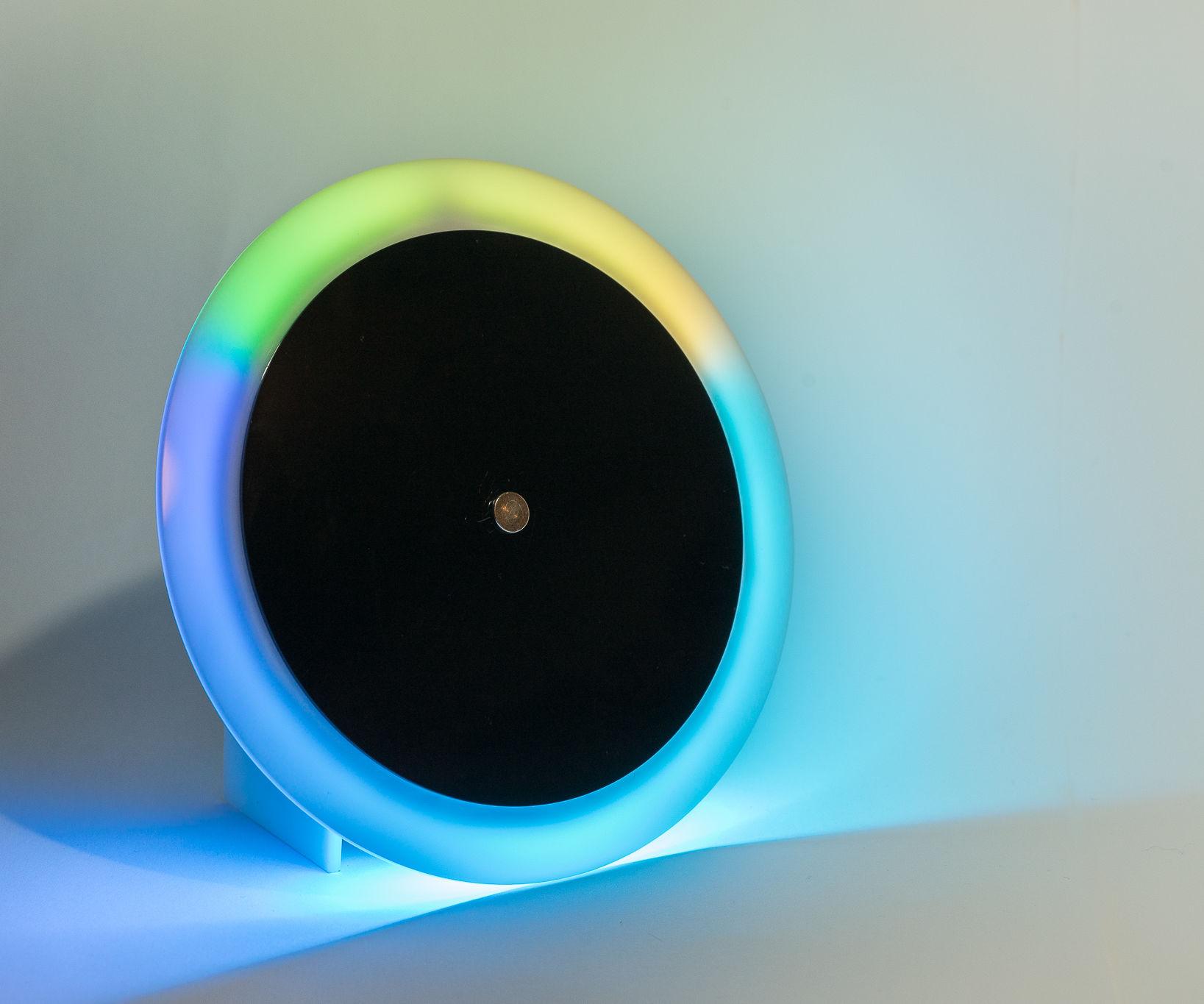 The Light Clock Mini