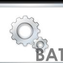 Batch File Sign-In Script