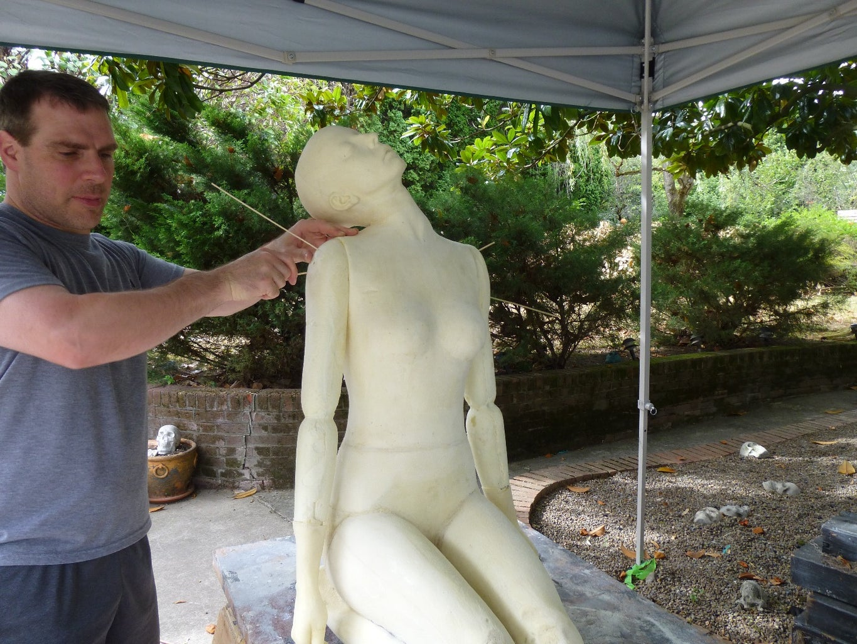 Female Body Form
