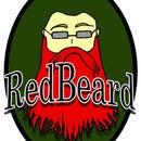 MrRedBeard