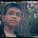 Happy sethiya