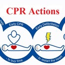 CPR for CNAs: Saving One Life at a Time