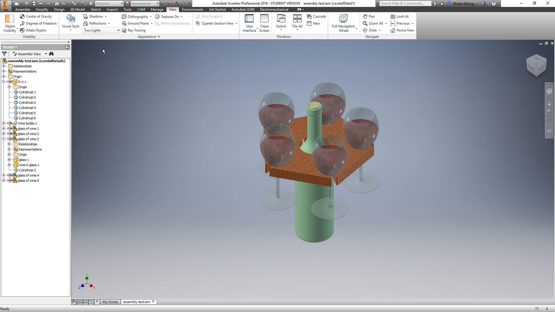 Design Pt2